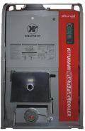 Kiturami (Китурами) KRM 70R на жидком и твердом топливе