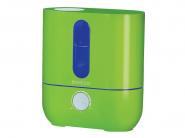 Увлажнитель Boneco U201A (ультразвук, механика) green/зеленый