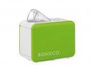 Увлажнитель Boneco U7146 (ультразвук) green