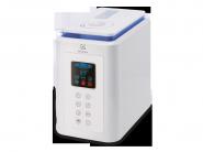 Увлажнитель воздуха ультразвуковой Electrolux EHU – 1020D (white) электр.упр.