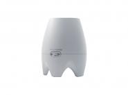 Увлажнитель Boneco E2441A (холодный пар) white