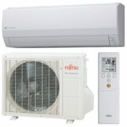 Fujitsu ASYG09LECA/AOYG09LEC